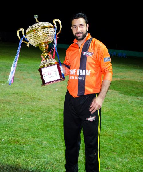 |KSL TOP Players |MAJID MANZOOR highest Sold player in KSL 2 followed by UBAID LONE