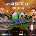 |KSL Official | Team Introduction of Captain and Team Owners |